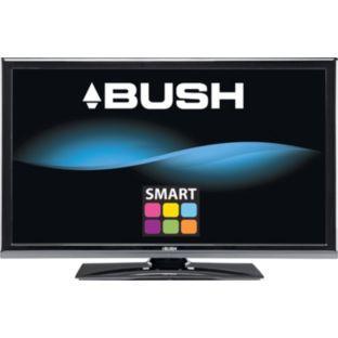 bush 32 smart tv argos hotukdeals. Black Bedroom Furniture Sets. Home Design Ideas