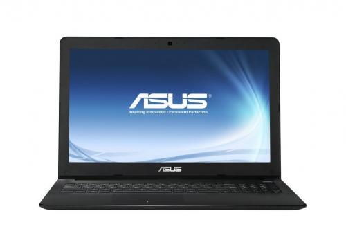 华硕x502 i3_** Asus X502CA 15 Notebook (Black) - Intel Core i3 3217U, 4GB RAM, 320GB HDD, LAN ...