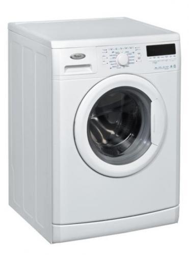 costco washing machine prices
