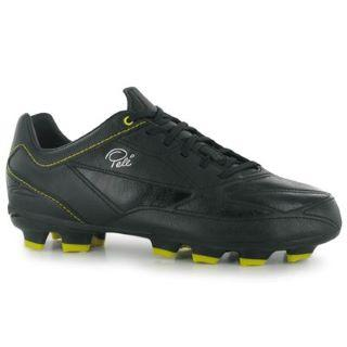 mens pele 1958 football boots 163 15 99 delivered sports