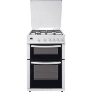 20 off all free standing cookers and hobs at argos. Black Bedroom Furniture Sets. Home Design Ideas