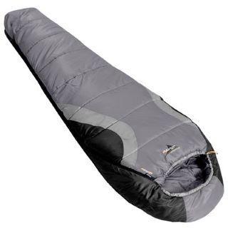 Vango Nitestar 350 Sleeping Bag @ Field and Trek £16.00 ...