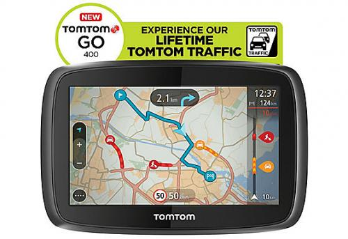 llll TomTom deals & offers for December Find today's best discounts & sales Get the cheapest price for TomTom and save money - coolafil40.ga llll TomTom deals & offers for December Find today's best discounts & sales Get the cheapest price for TomTom and save money - coolafil40.ga Tomtom 6