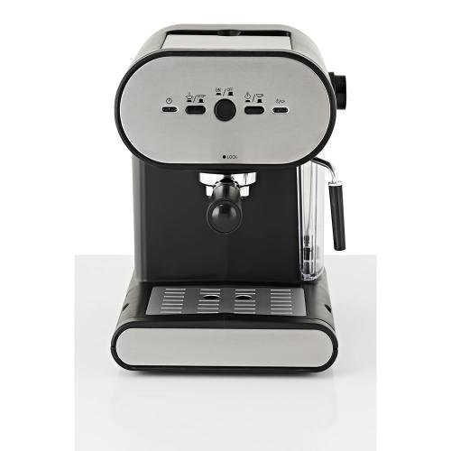 Wilko Espresso Maker, was ?40 save ?8 now ?32 - HotUKDeals
