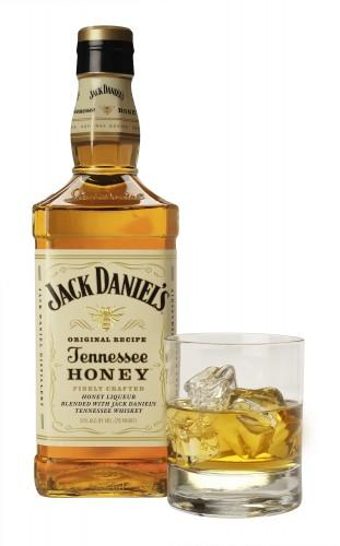 Jd honey deals