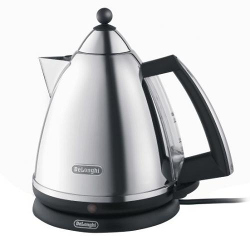 Delonghi Argento Kettle £34.99 At Sainsburys (Half Price