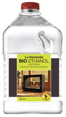 Bio ethanol liquid fuel 2l by la hacienda b q 5 can be used in trangi - Vente bioethanol liquide ...