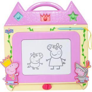 Peppa Pig Kitchen Home Bargains