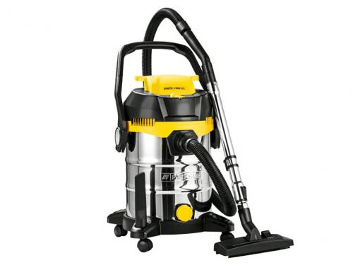 parkside wet dry vacuum cleaner lidl hotukdeals