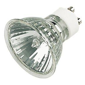 Screwfix halogen