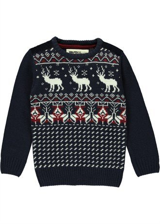 Shop for Clothes, Accessories & Bedding for Boys from the Kids department at Debenhams. You'll find the widest range of Jumpers & cardigans products online and delivered to your door. Shop today!