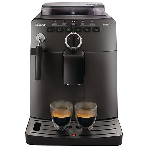 Cheapest And Best Value Bean To Cup Coffee Machine 249
