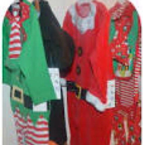 nutmeg christmas clothes half price morrisons hotukdeals. Black Bedroom Furniture Sets. Home Design Ideas