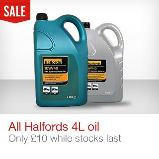 4l Of Fully Synthetic Motor Oil 163 10 While Stocks Last
