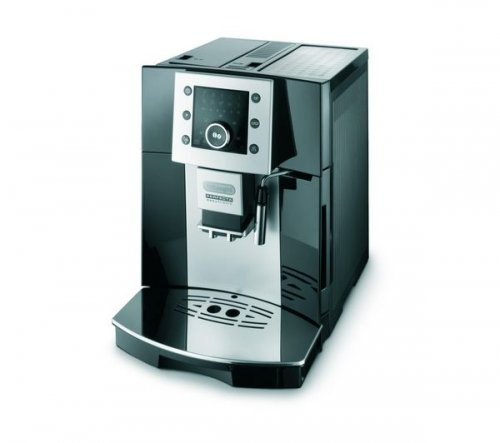 espresso machine deals