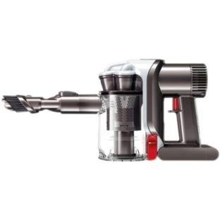 Dyson Dc30 Handheld Vacuum Cleaner Argos 163 94 99