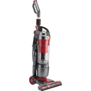 vax u89 ma t air total home bagless upright vacuum cleaner. Black Bedroom Furniture Sets. Home Design Ideas