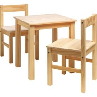 Childrens Table And Chairs 163 24 99 Argos Hotukdeals