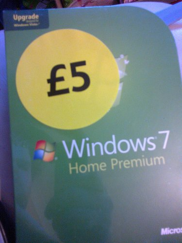 9 Best Alternatives to Windows 7 (Home Premium) for Windows in