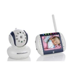 Motorola mbp36 deals