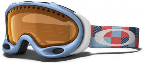 ski goggles oakley sale rqkl  ski goggles oakley sale