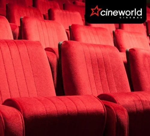 Cineworld ticket deals offers : Family dollar 5 off 25 coupon 2018