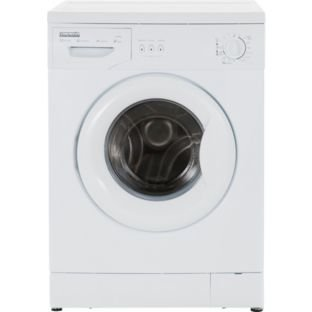proaction a105q washing machine clearance. Black Bedroom Furniture Sets. Home Design Ideas
