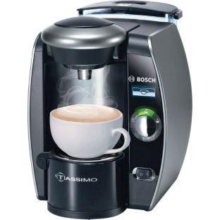 Bosch Tassimo Coffee Maker T65 Argos : Tassimo T65 Fidelia plus ?49.99 instore Currys (Braehead) - HotUKDeals