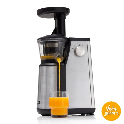 Slow Juicer Deals : veto v-3000 Slow Juicer ?114.99 @ Costco Online - HotUKDeals