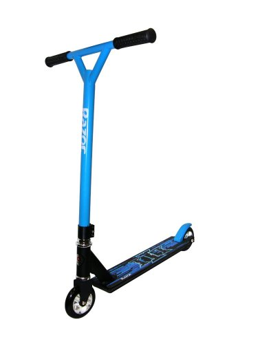 Electric scooter hot uk deals