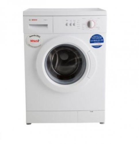 bosch white washing machine store pickup 6kg energy. Black Bedroom Furniture Sets. Home Design Ideas