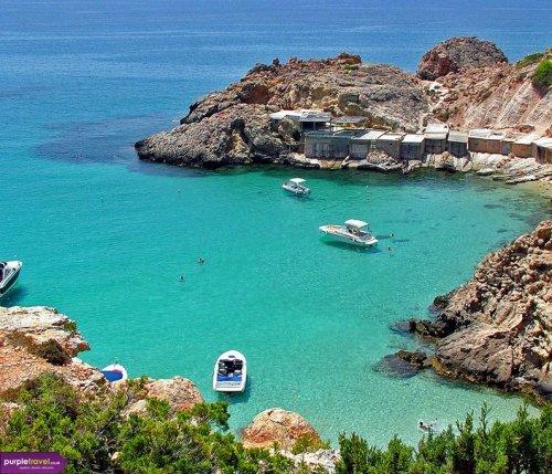 Dirt Cheap Rentals: DIRT CHEAP FAMILY HOILDAY:Lloret De Mar Spain 7 Nights 2