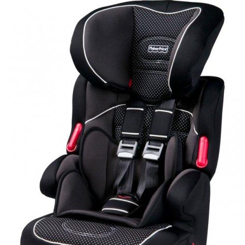 Car Seat Toy Fisher Price : Fisher price safe voyage group car seat £ at