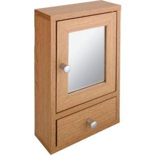 Key cabinet with door at argos hotukdeals for Argos kitchen cabinets