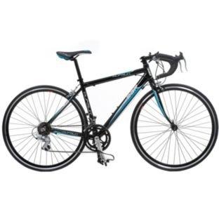 Road bikes hot deals