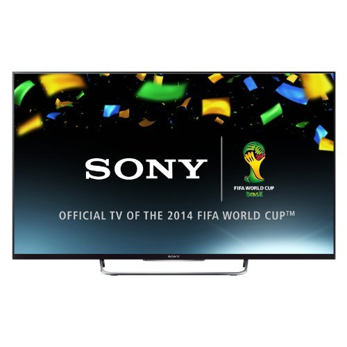 Stuccu: Best Deals on on sony tv. Up To 70% offCompare Prices· Special Discounts· Best Offers· Lowest Prices.