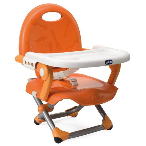Portable Chicco Pocket Snack Booster baby feeding chair  : 18476961 from www.hotukdeals.com size 500 x 500 jpeg 27kB