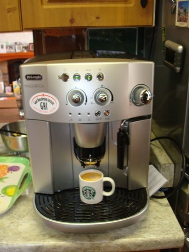 Bean To Cup Coffee Site Hotukdeals