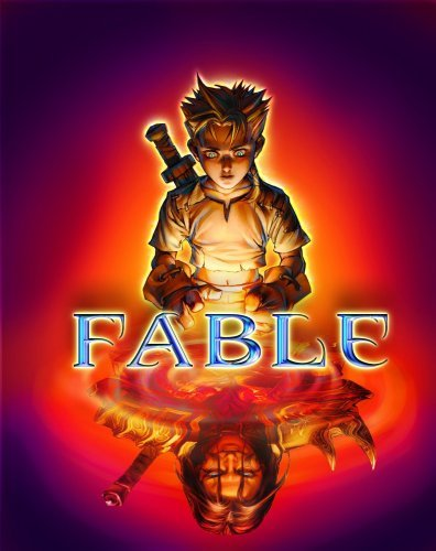 how to play fable 3 online