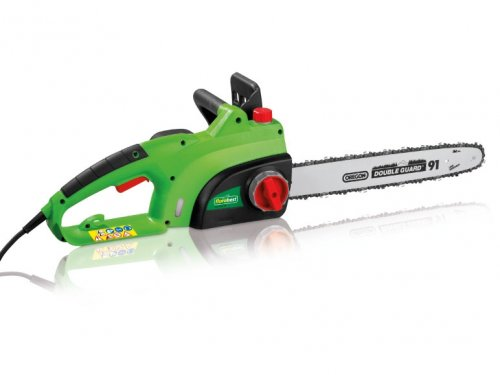 florabest electric chainsaw lidl from 31st march. Black Bedroom Furniture Sets. Home Design Ideas