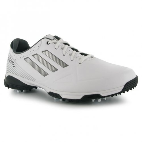 adidas adizero mens golf shoes 163 26 48 delivered from