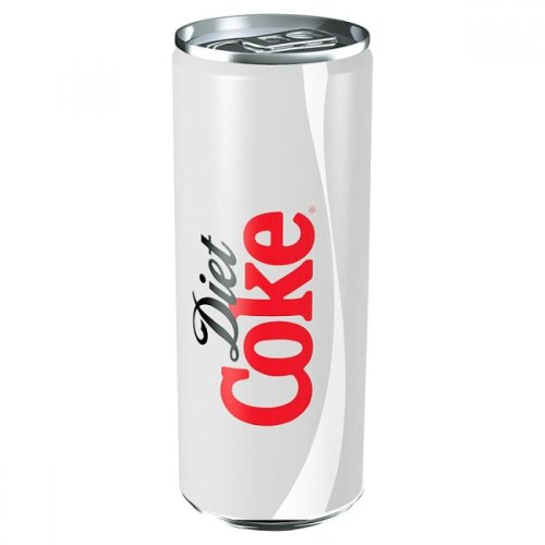 cocacola 4p Coca-cola the coca-cola company (nyse: ko) is the world's largest  beverage company, refreshing consumers with  wednesday july 4 2018 - 08: 28 am.
