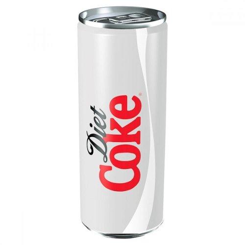 4p's Of Coca Cola
