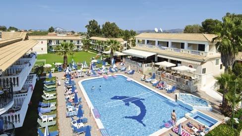 Hotukdeals hotels