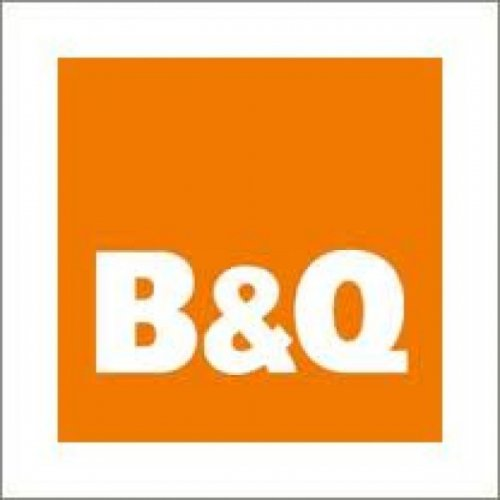 B q kitchen bedroom and bathroom deals now 20 off for Bathroom b q offers