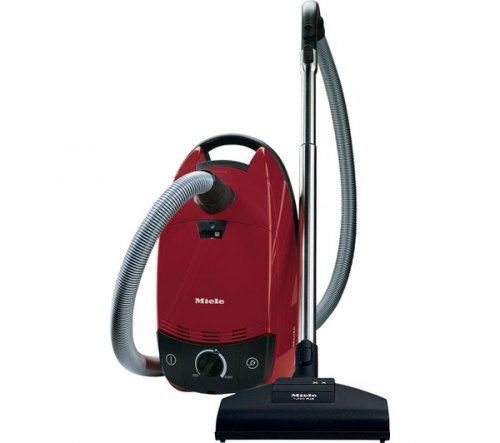 miele s700 cat dog vacuum cleaner currys. Black Bedroom Furniture Sets. Home Design Ideas