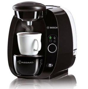 Tassimo Coffee Machine at ASDA - HotUKDeals
