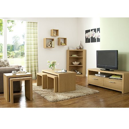 Asda living room furniture 8 39 hotukdeals for Living room specials