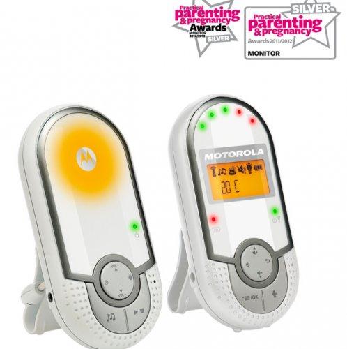motorola mbp16 baby monitor for boots hotukdeals. Black Bedroom Furniture Sets. Home Design Ideas