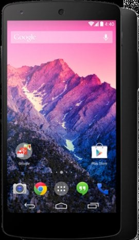 Google nexus 10 hot uk deals